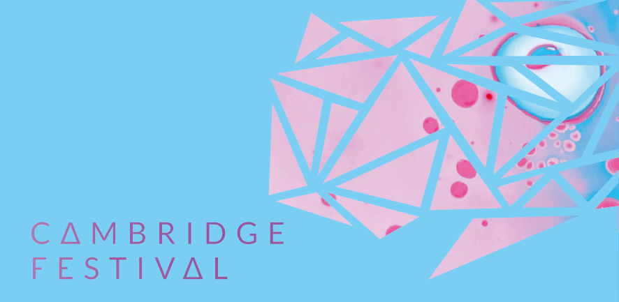 CamFest pink logo1