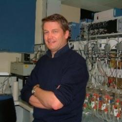 Prof Anthony  Davenport
