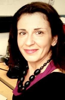 Dr Alessandra  Granata
