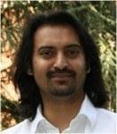 Dr Amer  Rana