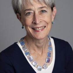 Professor Christi  Deaton