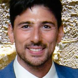 Dr Charis  Costopoulos