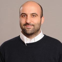 Professor Emanuele  Di Angelantonio