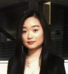 Miss Elizabeth  Le