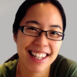 Dr Emma  Yu