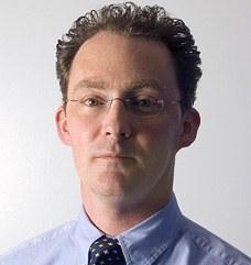 Professor Gordon  Smith