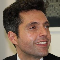 Professor John  Danesh