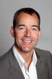 Professor James  Huntington