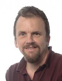 Professor Kevin  Brindle