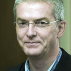 Dr Kevin  O'Shaughnessy