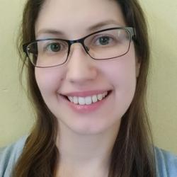 Dr Laura  Burzynski