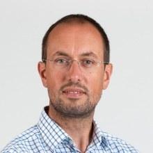 Dr Matthew   Hurles