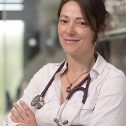 Prof Menna  Clatworthy