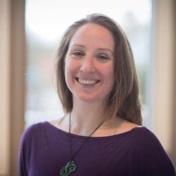 Dr Michelle  Linterman