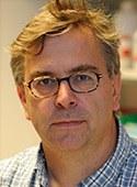 Professor Michael  Murphy