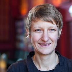 Professor Carola  Bibiane Schönlieb