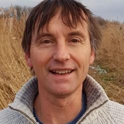 Professor Michael  Sutcliffe