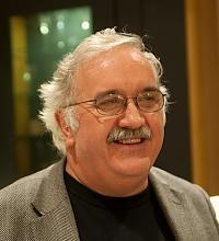 Professor Stephen  O'Rahilly