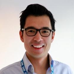 Dr Tian  Zhao
