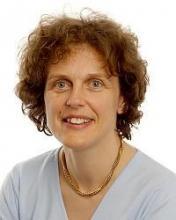 Dr Elizabeth Warburton's picture