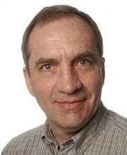 Professor Richard Farndale's picture