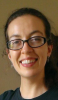 Dr Clare  Oliver-Williams
