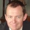 Dr Daniel  Tozer