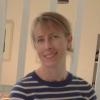 Dr Diane  Proudfoot