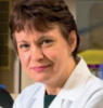 Professor Margaret  Ashcroft