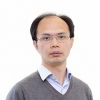 Professor Dingchang  Zheng