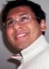 Dr Rameen   Shakur