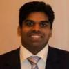 Dr Unni  Krishnan