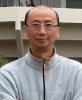 Yuning  Lu